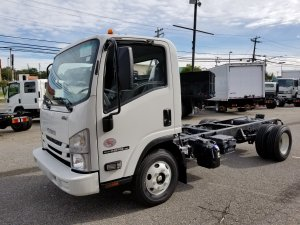 2019 NPR HD Cab and Chassis 20181016_150027-1-300x225-762x456