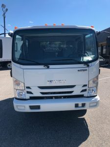 2020 Isuzu NPR HD V8 Gas Crew Cab, 176″ Wheel Base, 24hr Roadside Assistance, Bluetooth AM FM Radio, Power locks, Power Windows. IMG-7691-2-e1561148442296-1-150x150