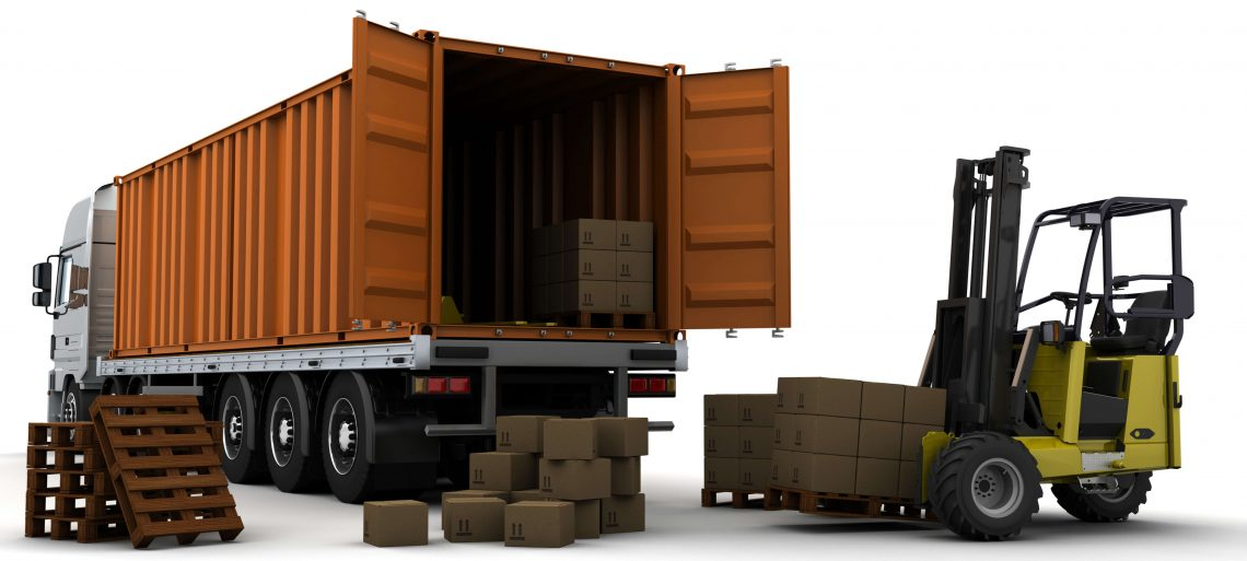 3d-render-freight-container-forklift (1)