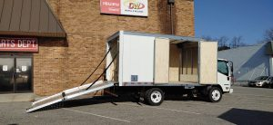 2021 NPR HD Gas Truck with Proscaper Body Pull down Ramp with Side doors 3 year Roadside Assistance 20210304_084940-150x150